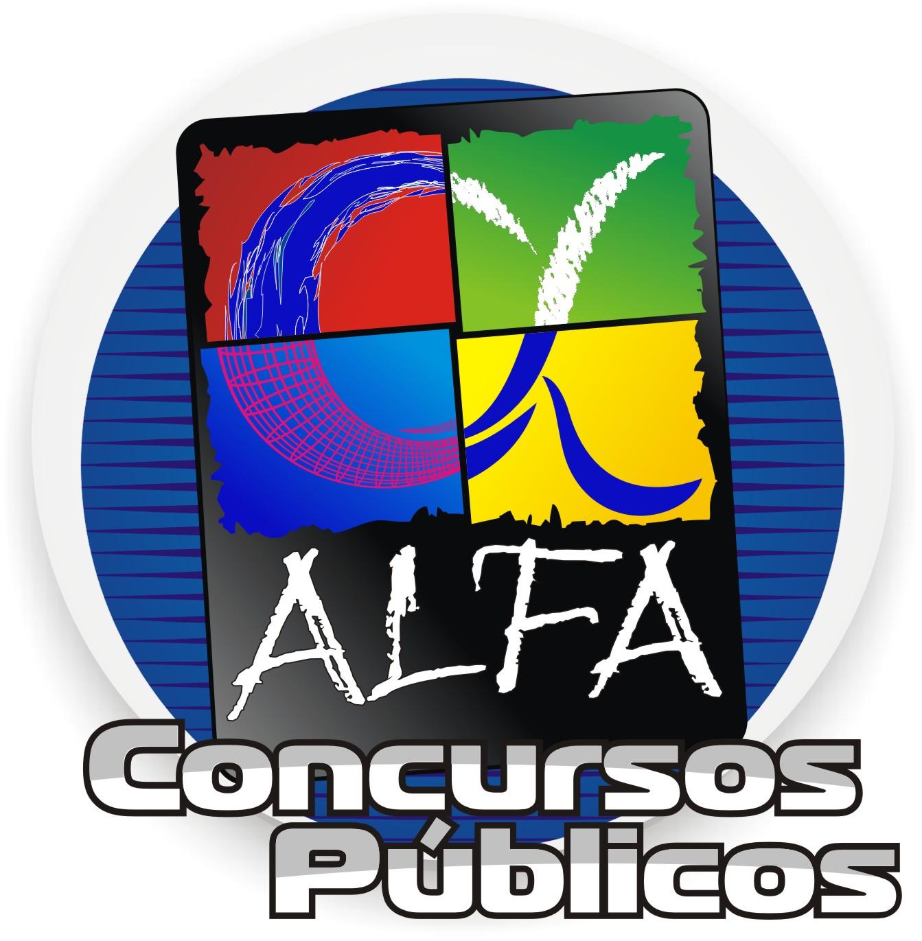 Curso PRF 2013 – Alfa Concursos – Direito Penal – Parte Especial