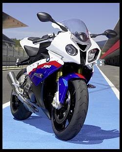 Kumpulan Gambar Modifikasi Motor Spesifikasi BMW-S1000RR-2011.jpg