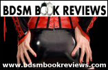 BDSM Review site