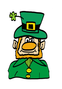 http://www.mrsminersmonkeybusiness.com/2015/02/magical-st-patricks-day-planned-for-you.html