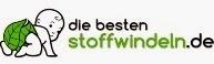 http://www.die-besten-stoffwindeln.de/