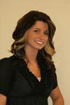 Ciaobella Hair Studio - Homestead Business Directory