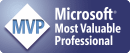 Dynamics CRM - MVP
