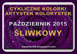 http://danutka38.blogspot.com/2015/10/cykliczne-kolorki-pazdziernik-2015.html
