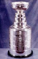 http://1.bp.blogspot.com/-cljXljQVnpw/TaW_NMEpIaI/AAAAAAAAAHY/_SgJVu38qes/s1600/Stanley+Cup.jpg