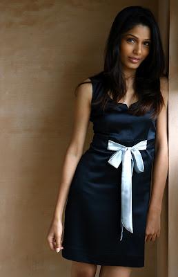 freida pinto very recent hq shoot actress pics