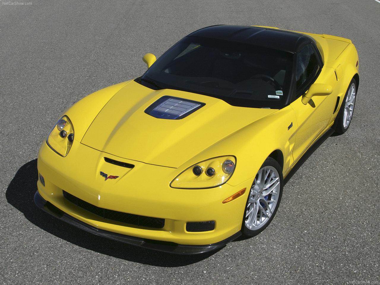 http://1.bp.blogspot.com/-clmAXdgYSEM/TW9txwIUqMI/AAAAAAAALmY/v-rj0c8_40A/s1600/Chevrolet-Corvette_ZR1_2009_1280x960_wallpaper_08.jpg