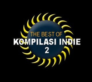 KMII Luncurkan Album Kompilasi 2 (ALTERNATIVE)
