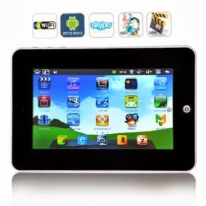 Wintouch Q79 flasher and firmware free download here