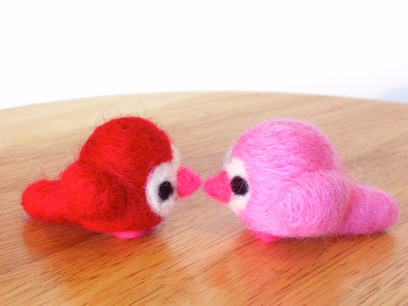 https://www.etsy.com/listing/89992481/needle-felted-lovebirds-for-valentines?ref=shop_home_active