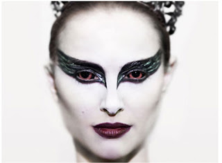 Mehron Ballet Makeup and Beauty Makeup