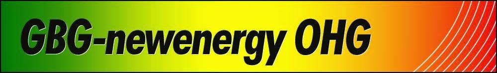 gbg-newenergy.de