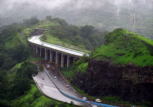 Lonavala India  city pictures gallery : traveling distance mumbai to lonavala 89 kms pune to lonavala 65 kms
