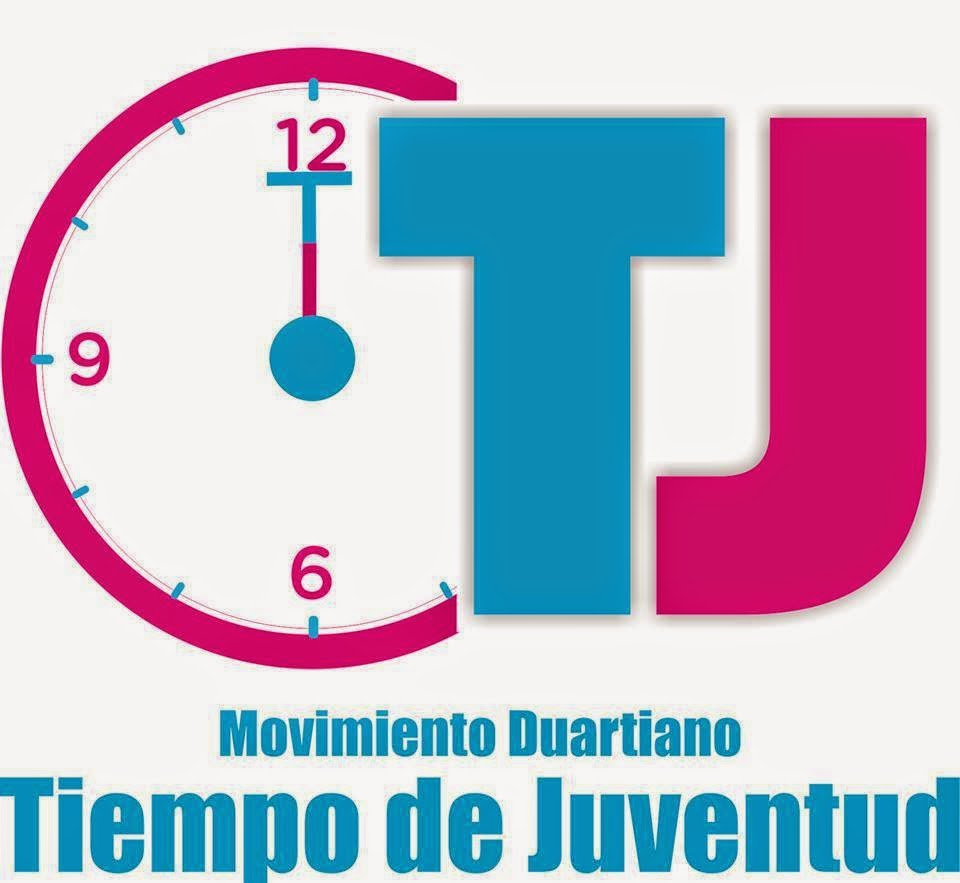 Movimiento Duartiano TJ