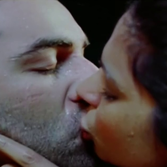 Top Most 100  Romantic Songs of Bollywood Updated in