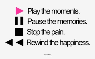 music song quotes pictures images play the moment