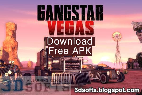 download ganstar vegas 2