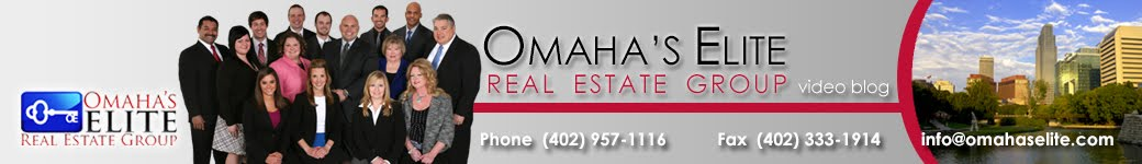 Omaha's Elite Real Estate Group