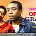 Open Grave - Full Movie 1
