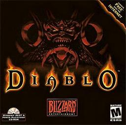 DIABLO GAME FREE DOWNLOAD