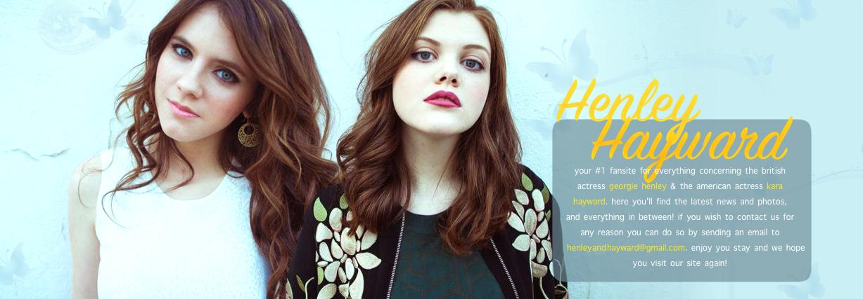Henley & Hayward