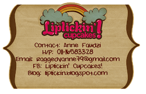 Biz Card