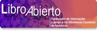 PUBLICACIÓN DE INFORMACIÓN Y APOYO A LAS B. E. DE ANDALUCÍA