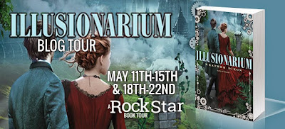 http://www.rockstarbooktours.com/2015/05/tour-schedule-illusionarium-by-heather.html