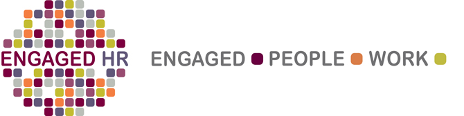 Engaged HR Blog