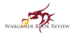 WARGAMER BOOK REVIEW