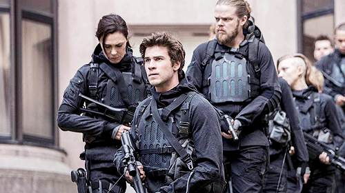 new mockingjay part 2 trailer final gale