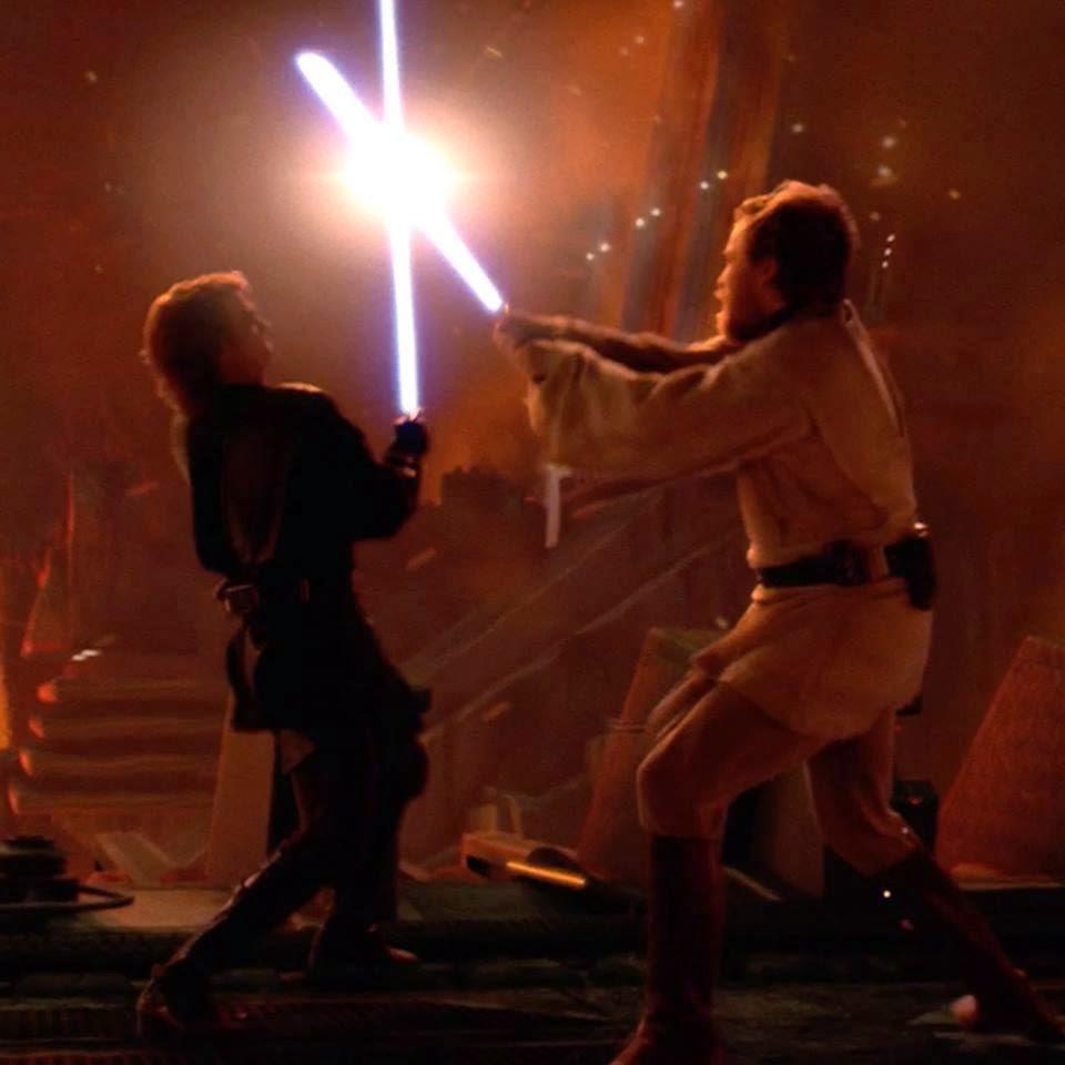 Lucas Moura Quando Estreia: Star Wars Filme ...Informações ... Trailer