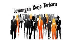 Lowongan Kerja Terbaru Sukabumi September 2013