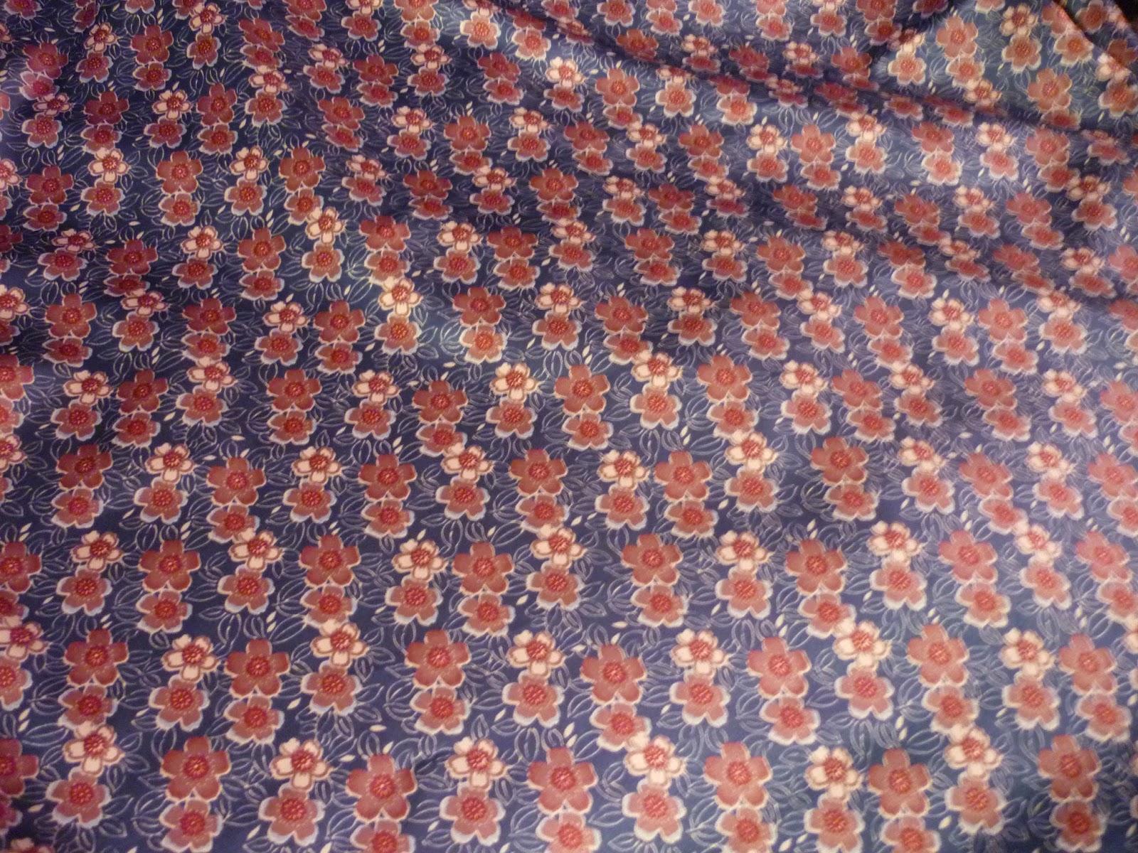 revista patrones 341 blusa 16 modistilla de pacotilla