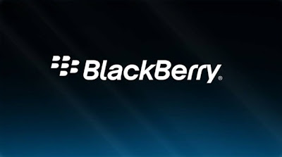 Top Tricks and Tips : Blackberry