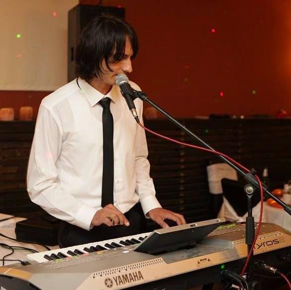 Cosmin Ghera