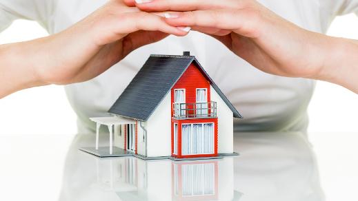 3 Tips Berurusan dengan Perusahaan Asuransi Setelah Kebakaran Menimpa Rumah Anda