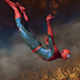 Review: The Amazing Spider-Man 2 (Xbox One)