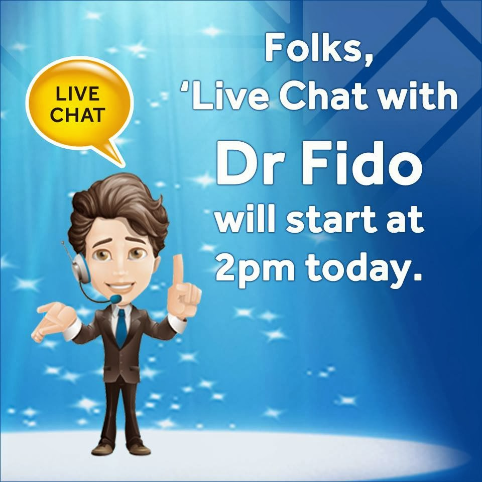 chat with a doctor free