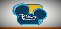 Disney Channel Tv izle