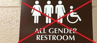 Senatorul Cristian Lungu - proiect de lege prin care se interzice ideologia de gen în școli