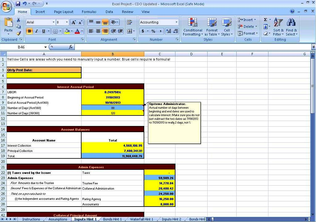 advanced accounting coursework My accounting course topics are split up into three different accounting categories: basic accounting, intermediate accounting, and advanced accounting choose what.