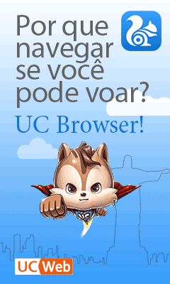 http://down3.ucweb.com/ucbrowser/en/?bid=444&pub=fuquan%40pt-thegalaxy&url=&title=&version=2