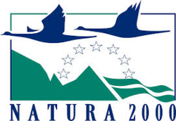 NATURA 200 NETWORK VIEWER