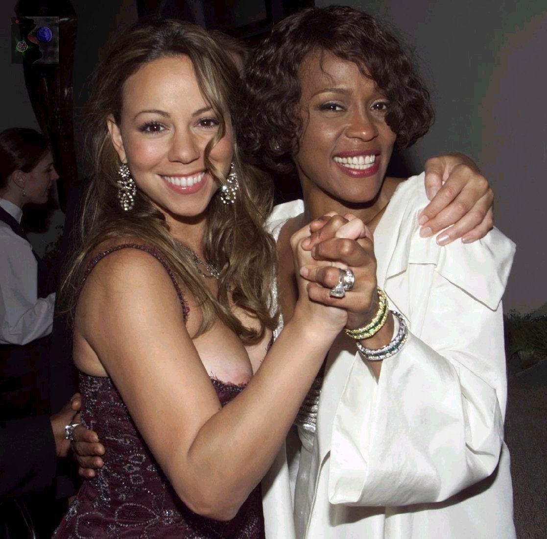 http://1.bp.blogspot.com/-cmCYcUWQvBw/TzchDQ04UAI/AAAAAAAAGQM/hiRKBV_ba8I/s1600/Mariah_Carey+y+Whitney.jpg