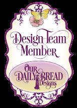 ODBD Design Team