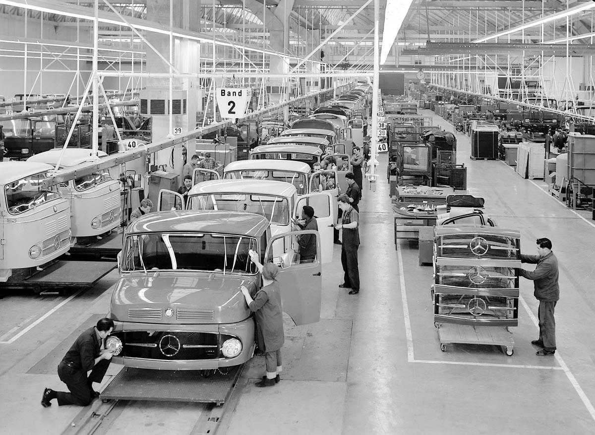 Diesel Car Sales Germany
