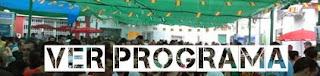 http://www.dipalme.org/Servicios/Anexos/Anexos.nsf/VAnexos/092-PROGRAMAS-2015/$File/WEBProg2015.pdf