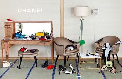 chanel-en elblogdepatricia.com
