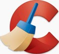 CCleaner Professional 4.12.4657 Full Crack 1
